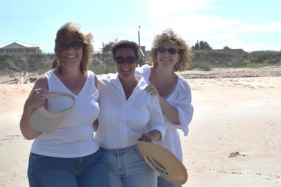 2015 Sisters Beach Reunion (23)
