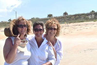 2015 Sisters Beach Reunion (19)