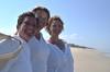 2015 Sisters Beach Reunion (38)