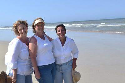 2015 Sisters Beach Reunion (31)