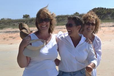 2015 Sisters Beach Reunion (21)