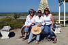 2015 Sisters Beach Reunion (3)