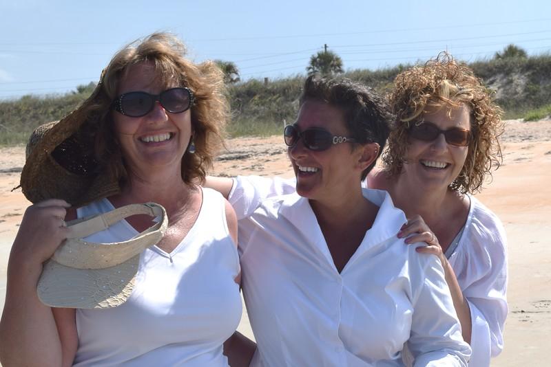 2015 Sisters Beach Reunion (20)