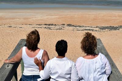 2015 Sisters Beach Reunion (9)