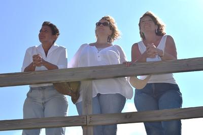2015 Sisters Beach Reunion (44)