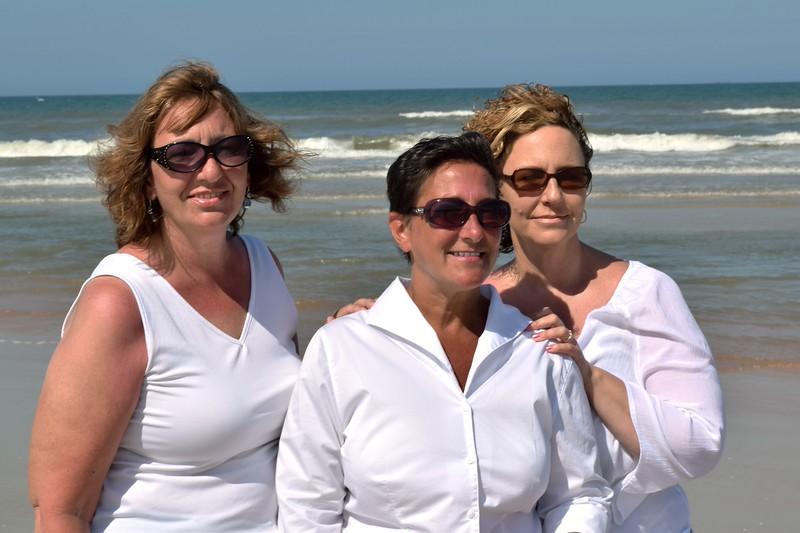 2015 Sisters Beach Reunion (16)