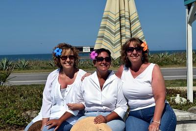 2015 Sisters Beach Reunion (2)