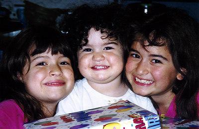 3girls