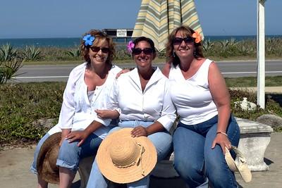 2015 Sisters Beach Reunion (4)