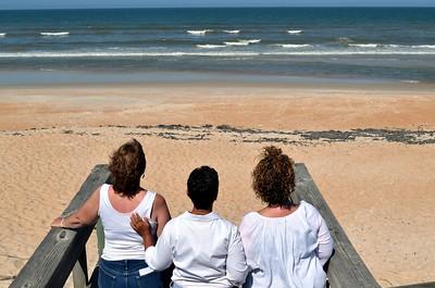 2015 Sisters Beach Reunion (10)