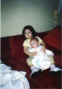sister2