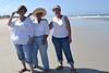 2015 Sisters Beach Reunion (26)