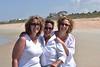 2015 Sisters Beach Reunion (18)