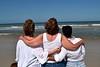 2015 Sisters Beach Reunion (34)