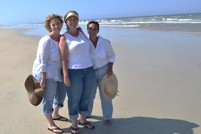 2015 Sisters Beach Reunion (30)