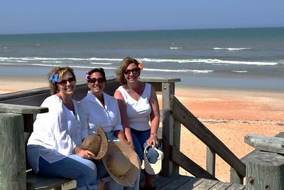 2015 Sisters Beach Reunion (7)