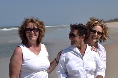 2015 Sisters Beach Reunion (17)