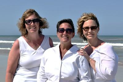 2015 Sisters Beach Reunion (15)