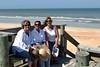 2015 Sisters Beach Reunion (5)