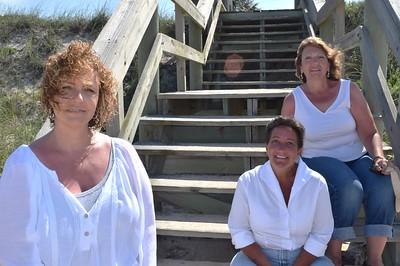 2015 Sisters Beach Reunion (41)