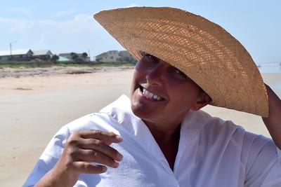 2015 Sisters Beach Reunion (25)