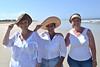 2015 Sisters Beach Reunion (28)