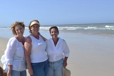 2015 Sisters Beach Reunion (32)