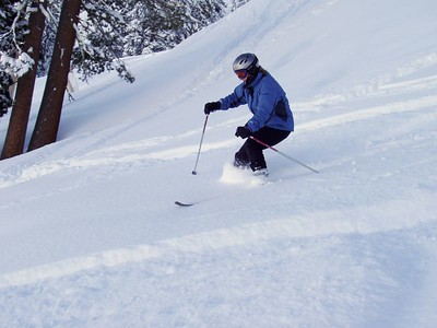 Jan Ski Trip2