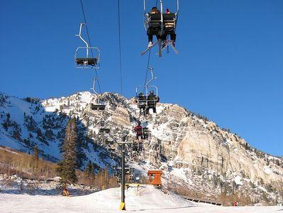 Snowbird Chairlifts-1