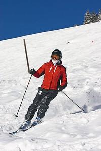 Kathryn-with-pole