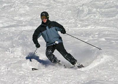 Steven-ski-1