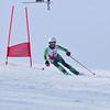 20130303___MSC_Club_Race_ 12 to 18_9-203