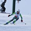 20130303___MSC_Club_Race_ 12 to 18_9-206