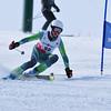 20130303___MSC_Club_Race_ 12 to 18_9-209