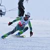 20130303___MSC_Club_Race_ 12 to 18_9-208