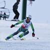20130303___MSC_Club_Race_ 12 to 18_9-207