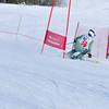 20130303___MSC_Club_Race_ 12 to 18_9-221