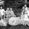 PRINT_Skjerseth_Extended_family_walker--13