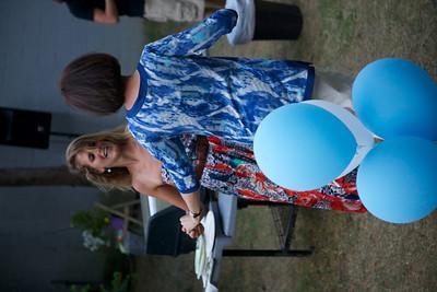 2010 grad party 110
