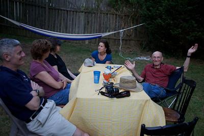 2010 grad party 118