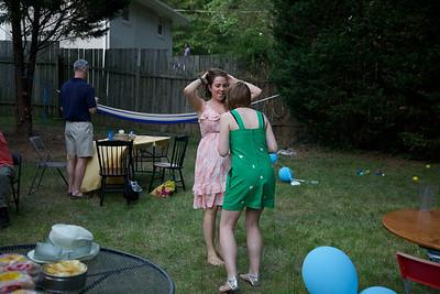 2010 grad party 132