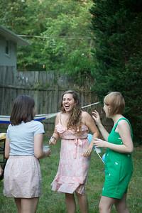 2010 grad party 133