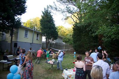 2010 grad party 112