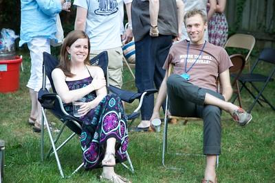 2010 grad party 130