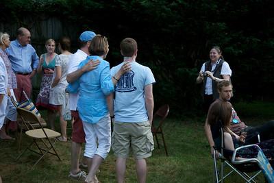 2010 grad party 129