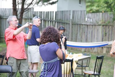 2010 grad party 134