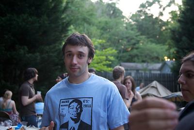 2010 grad party 117