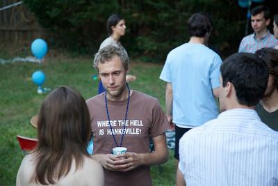 2010 grad party 111