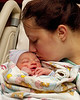 Skyler Nicole Cecile Claire Graves : Born Sunday, May 16, 2010 at 7:48 PM 7 Lbs. 3 Oz. 20 Inches