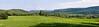 Slaterville hills 1